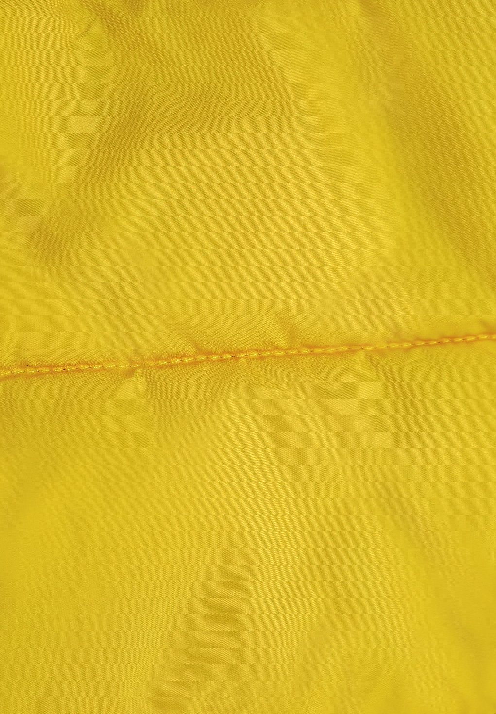 edc by Esprit Winterjacke yellow/gelb