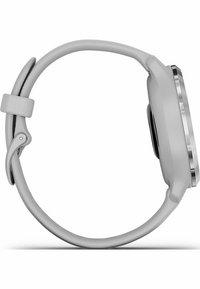 Garmin - Smartwatch - grau - 3
