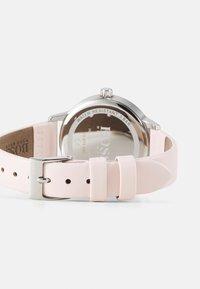 BOSS - FAITH - Watch - pink/nude - 1