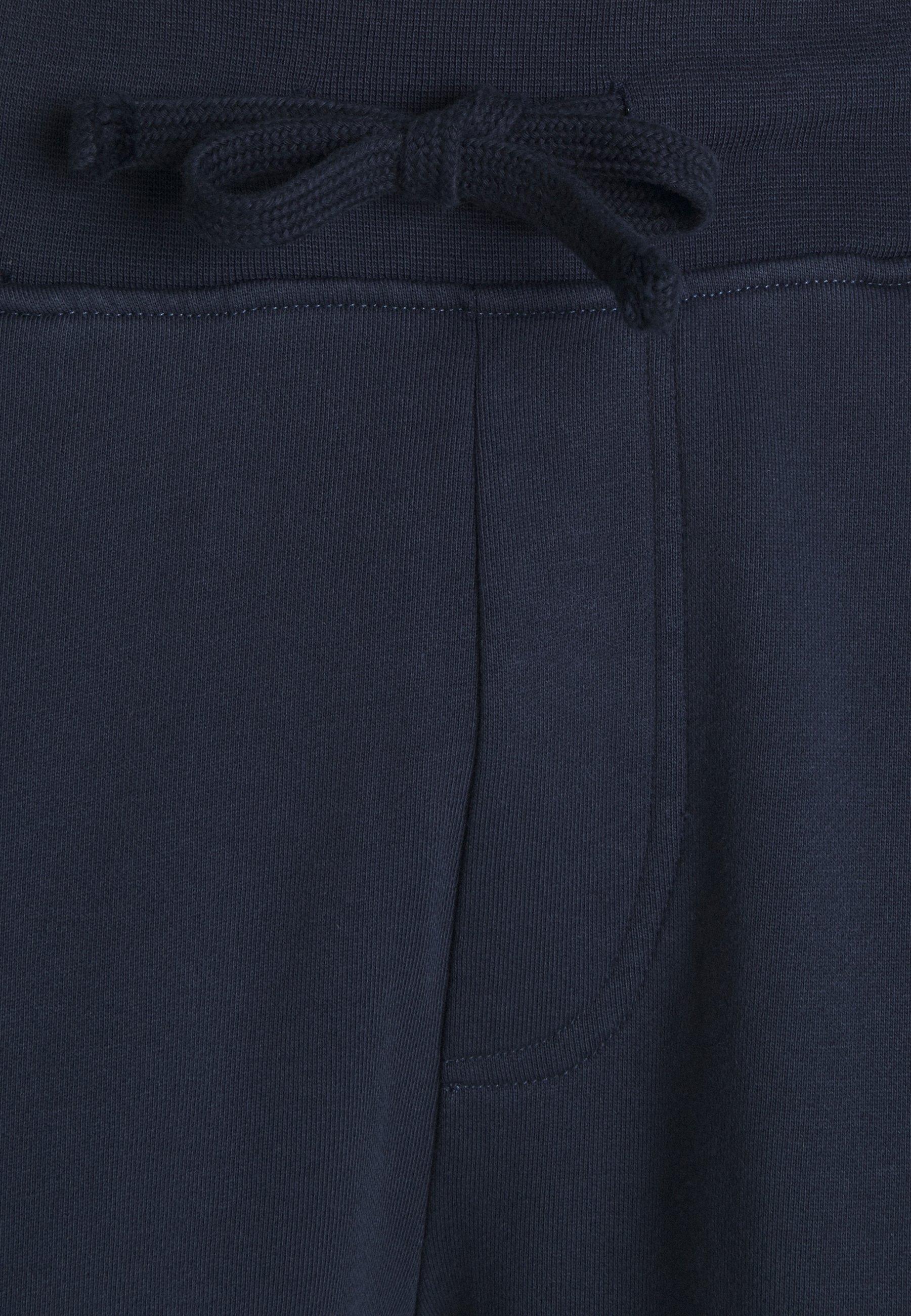 Men PANTS - Tracksuit bottoms