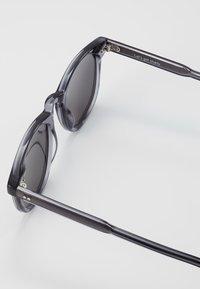 CHiMi - Occhiali da sole - ginger black - 4
