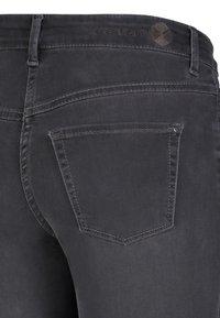 MAC Jeans - Slim fit jeans - dark grey - 2