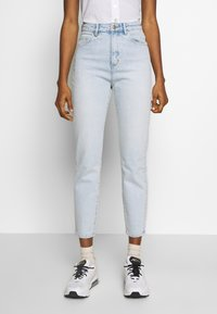 Neuw - LOLA MOM - Relaxed fit jeans - atmosphere - 0