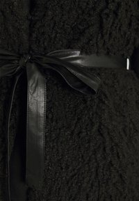 ONLY - ONLLONE WAISTCOAT - Smanicato - black - 5