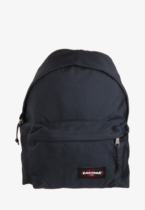 PADDED PAK'R/CORE COLORS - Rucksack - midnight