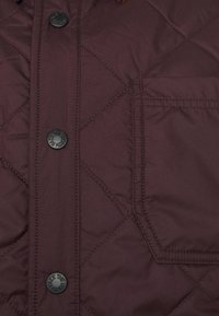 The North Face - FORT POINT INSULATED - Ski jacket - rootboon - 9