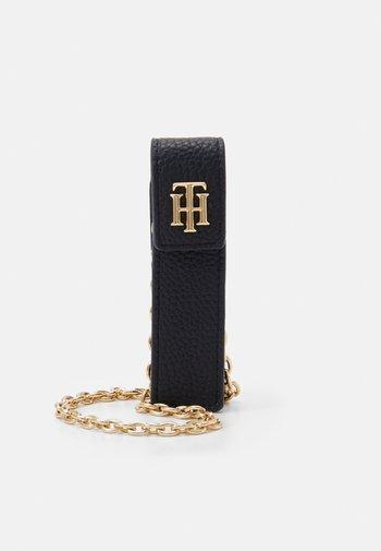 ELEMENT LIPSTICK HOLDER - Other accessories - corp navy
