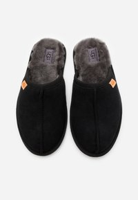 UGG - SCUFF  - Pantoffels - black - 3