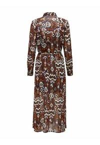 ONLY - Maxi dress - ecru - 1