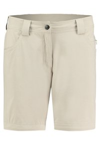 Meru - ALZIRA - Outdoor trousers - sand - 4