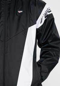 Reebok Classic - Training jacket - black - 5