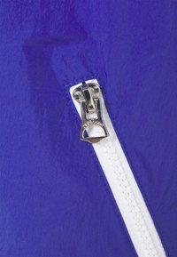 rag & bone - PENN LABEL - Windbreaker - blu - 2