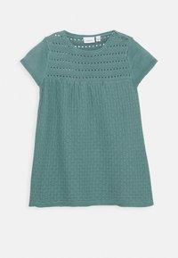 Name it - NBFLARINE DRESS - Jumper dress - trellis - 0