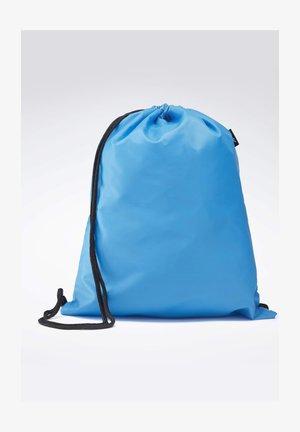ACTIVE CORE WAIST BAG - Sac de sport - blue