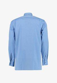 OLYMP - Formal shirt - blau (296) - 1