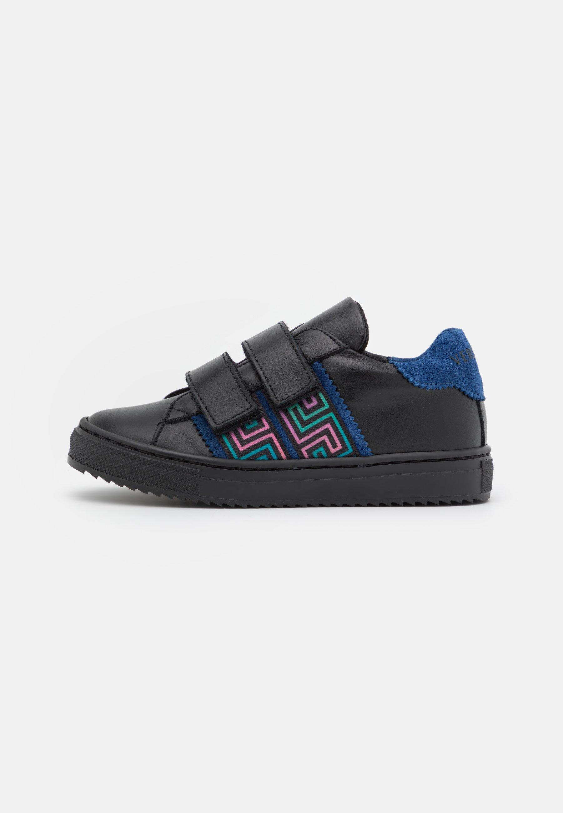 Bambini Sneakers basse