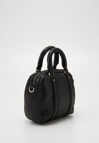 Liebeskind Berlin - Handtasche - black - 3