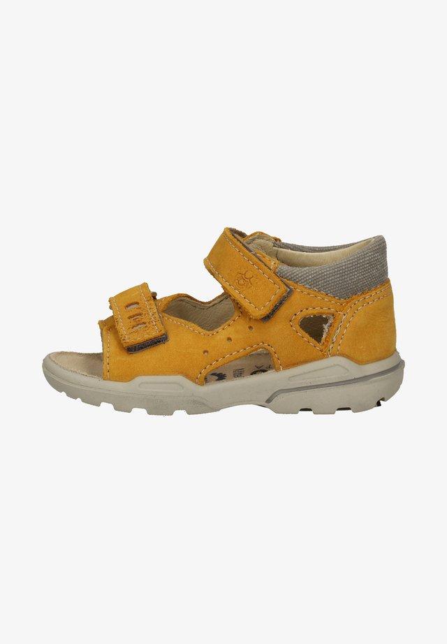 Sandales de randonnée - senf
