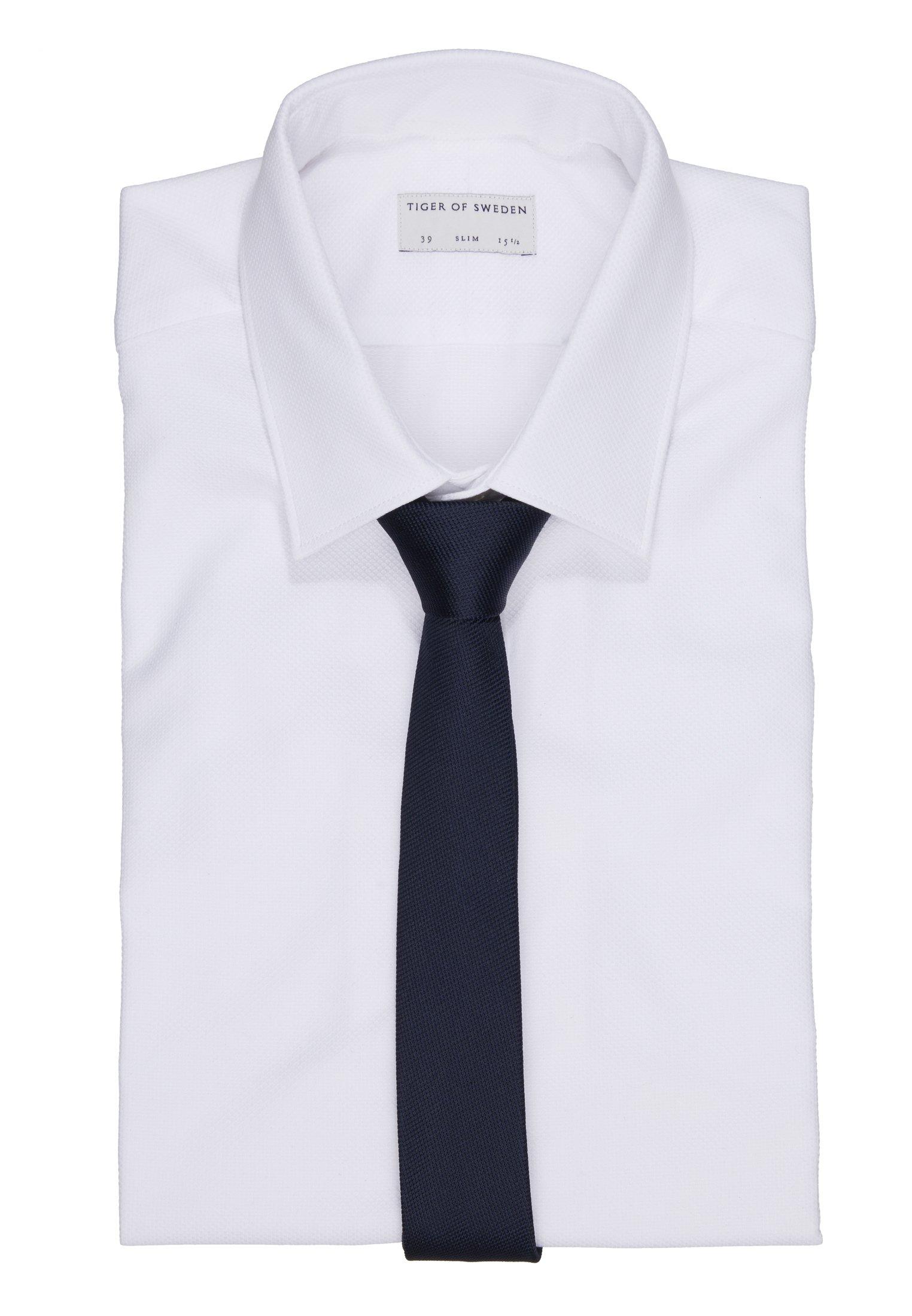 Uomo TIDO5 - Cravatta