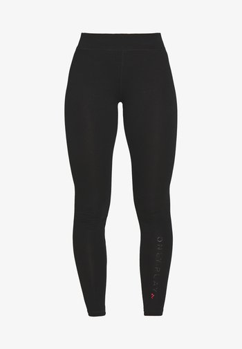 ONPPERFORMANCE LEGGINGS