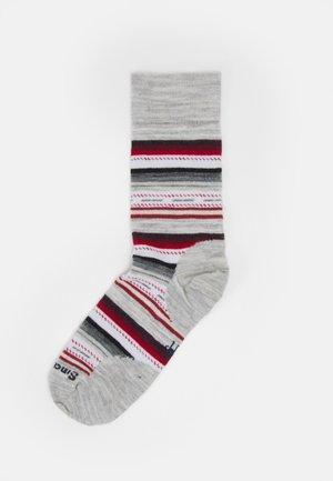 MARGARITA  - Sports socks - ash