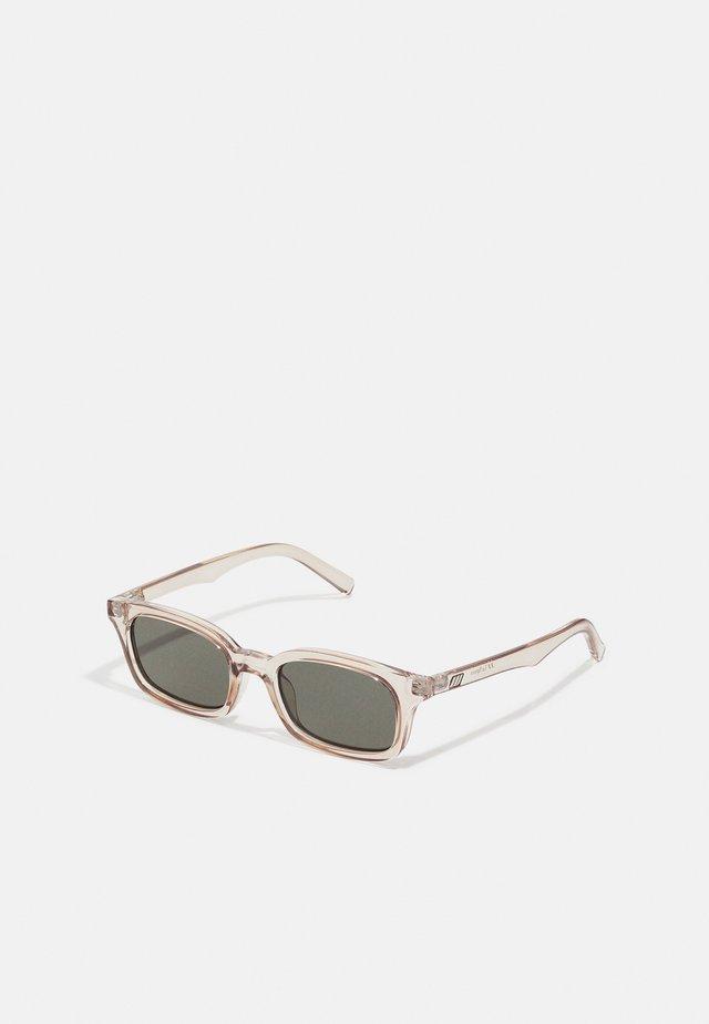 CARMITO - Occhiali da sole - stone