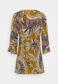 Masai - BET - Blouse - tapenade - 1
