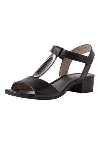 Jana - Sandals - black - 2