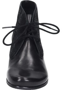 Piazza - Ankle boots - schwarz - 3
