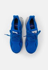 adidas Performance - ULTRABOOST DNA UNISEX - Tenisky - football blue/royalblue - 5