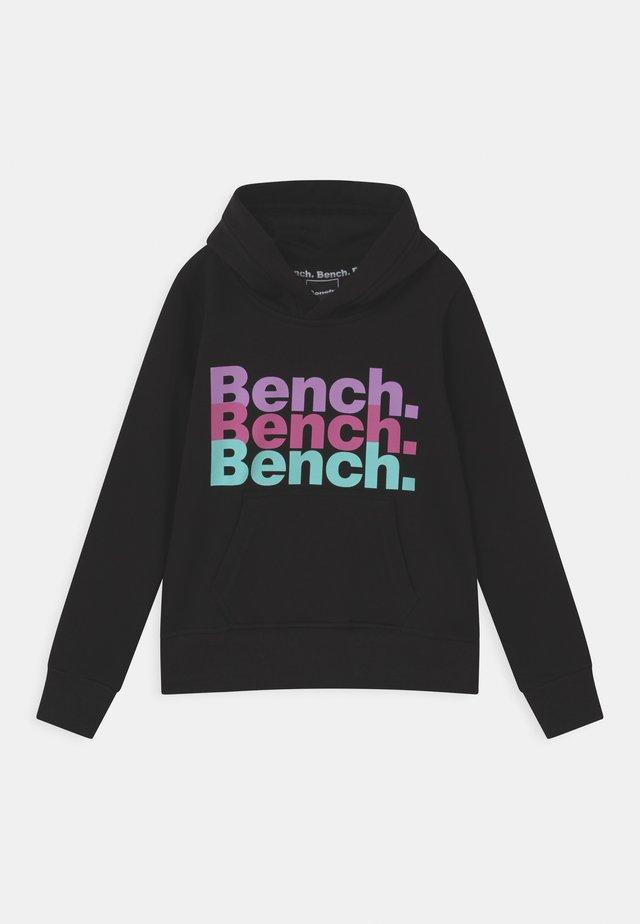 ESMA - Sweatshirt - black