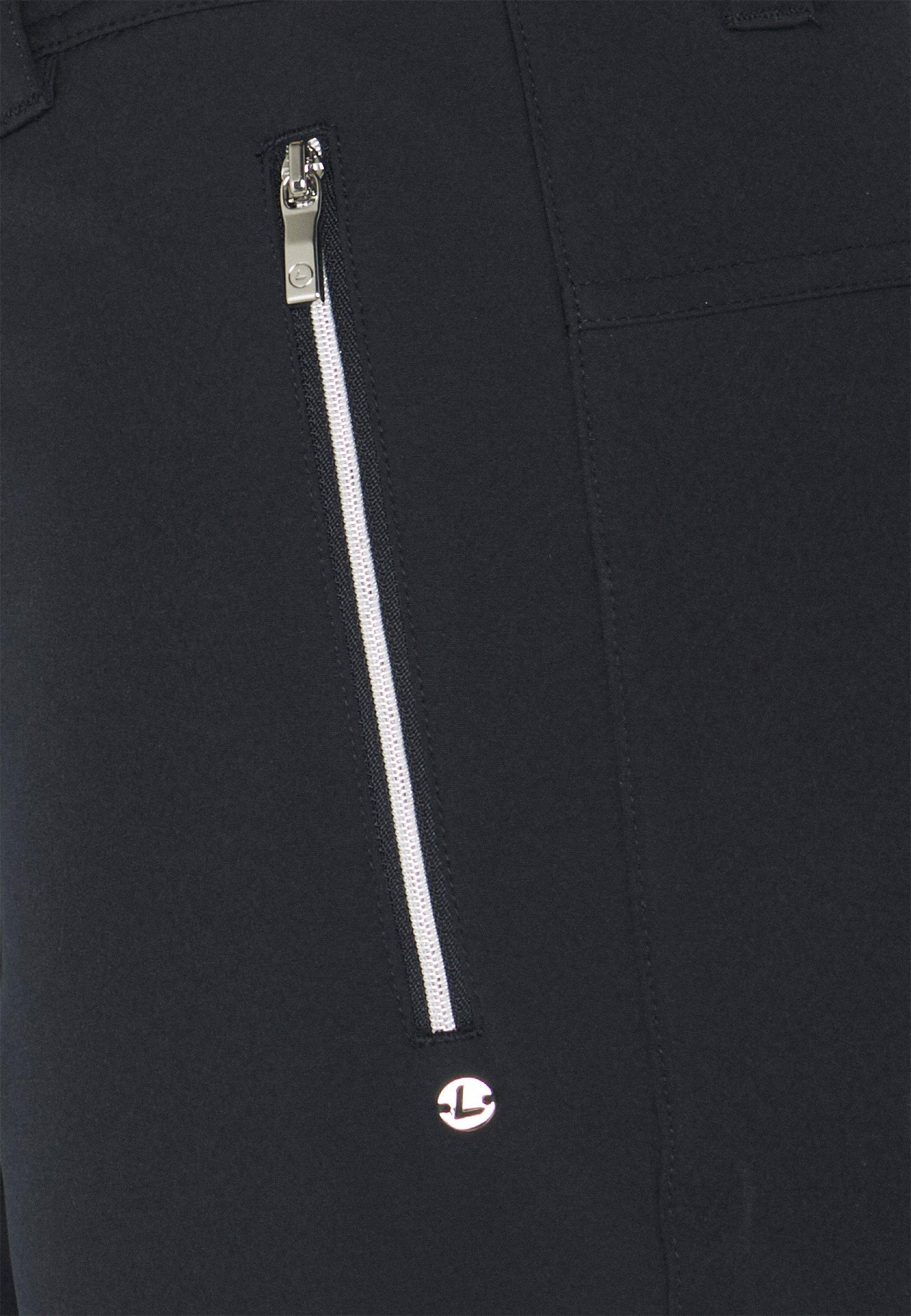 Femme EROTTAJA - Pantalon classique