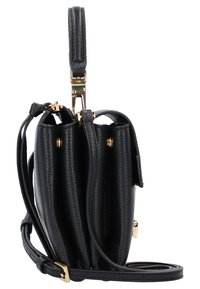 Coccinelle - ARLETTIS  - Handbag - black - 3