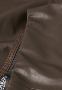 Soaked in Luxury - KAYLEE - Leggings - mole' - 5