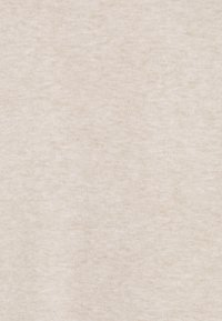 comma casual identity - LANGARM - Cardigan - beige - 2