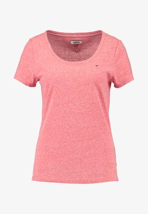 Print T-shirt - formula one