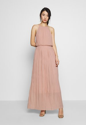 MYLLOW DRESS - Robe de cocktail - misty rose