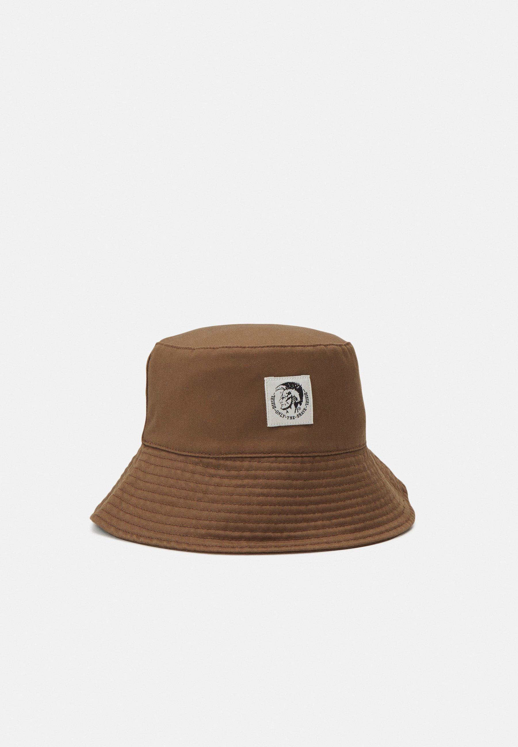Donna D-INDIG UNISEX - Cappello