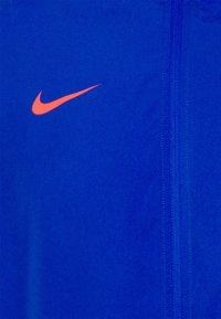 Nike Performance - ATLETICO MADRID  - Club wear - hyper cobalt/loyal blue/laser crimson - 7