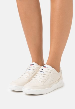TOWN CLASSIC  - Sneakers basse - antique white