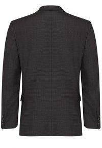 Carl Gross - Blazer jacket - dark grey - 1