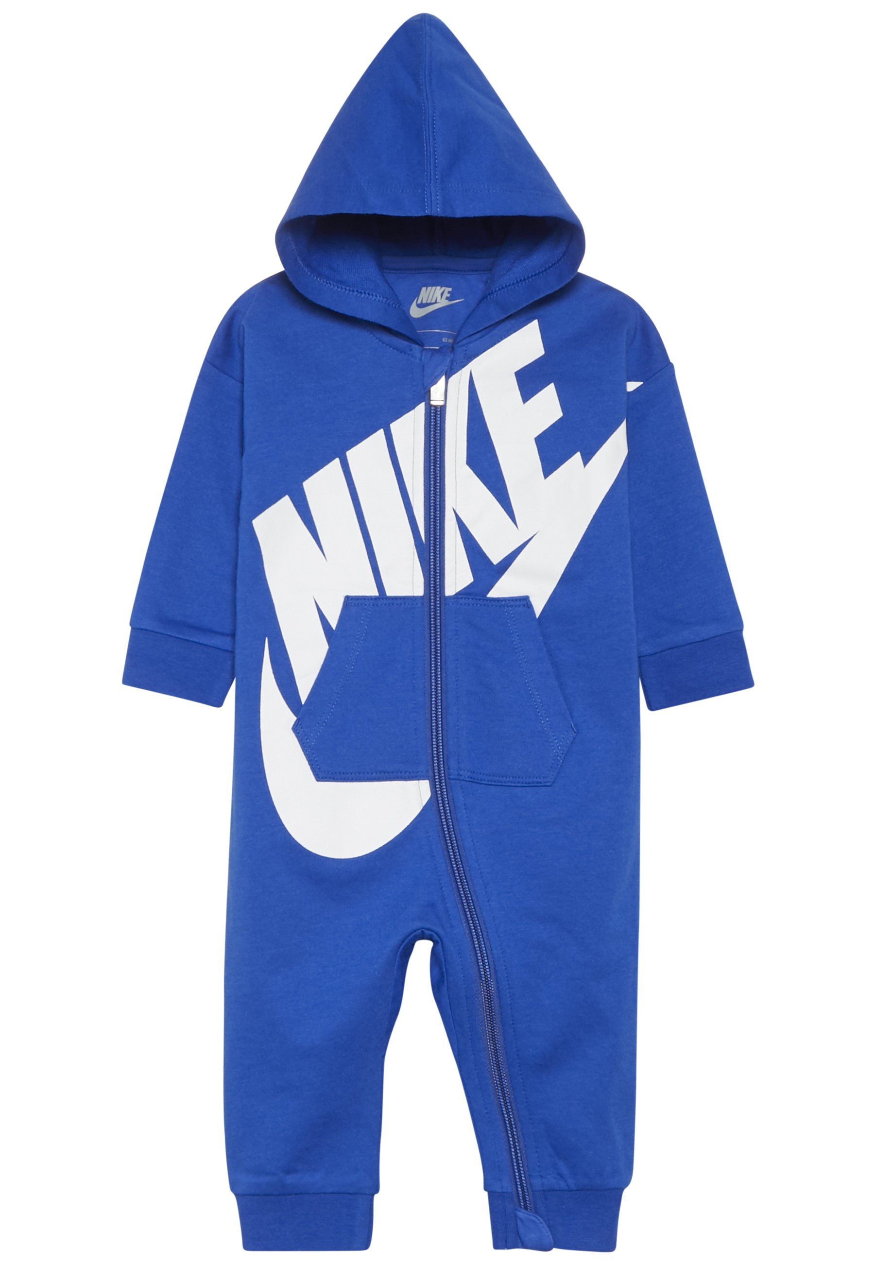 Kinder ALL DAY PLAY COVERALL UNISEX - Jumpsuit