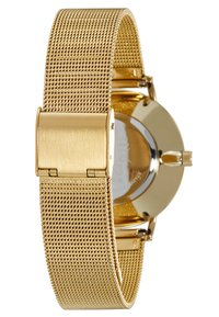 Even&Odd - Horloge - gold-coloured - 2