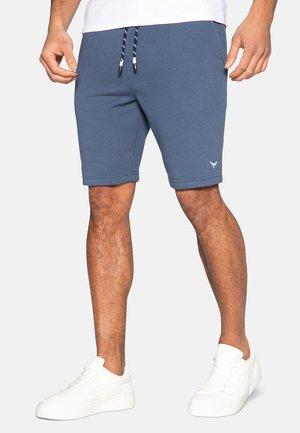 Shorts - blauer