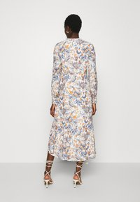 Rich & Royal - MIDI DRESS PRINTED - Day dress - multi coloured - 2