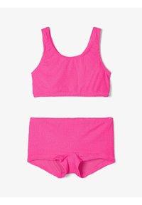 LMTD - Bikinier - sugar plum - 2