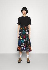 Paul Smith - DRESS - Day dress - black - 0