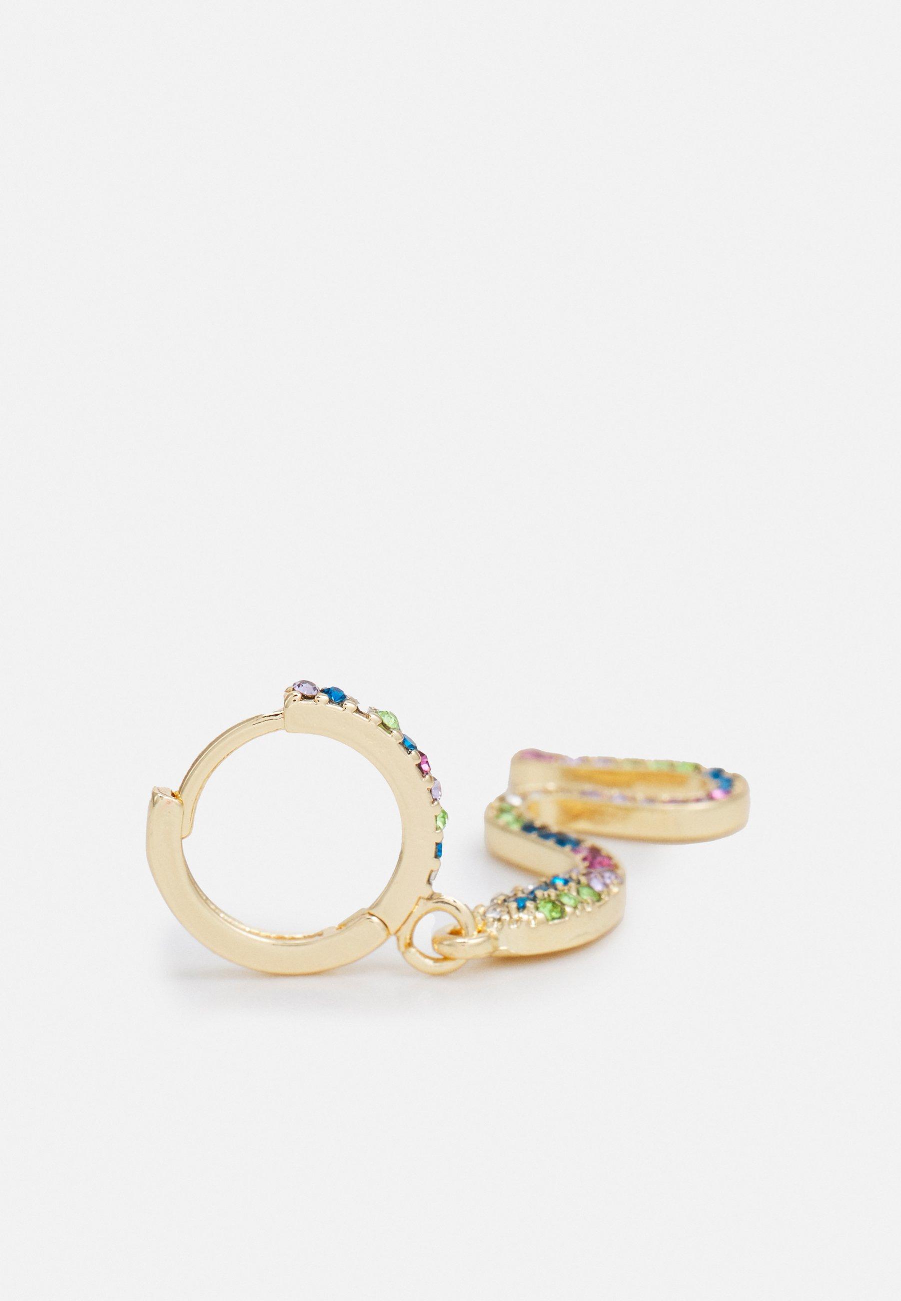 Women PCPAMMI EARRINGS - Earrings