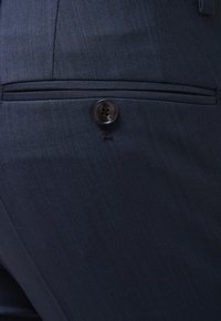 JOOP! - BLAYR - Suit trousers - blue - 4