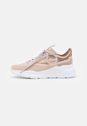 ONYX - Trainers - light pink